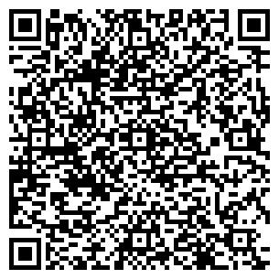 QR-код с контактной информацией организации ООО ШТРАУС