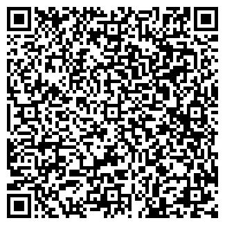 QR-код с контактной информацией организации ИП Ильнур