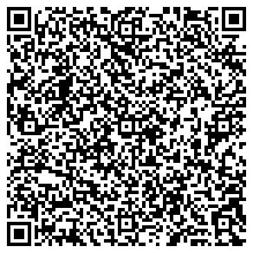 QR-код с контактной информацией организации ООО Затобольский РемМехЦех