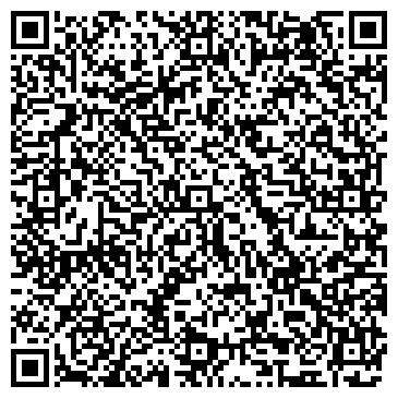 QR-код с контактной информацией организации ИП Колесникова