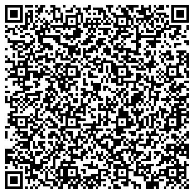 QR-код с контактной информацией организации ООО Компания Украгроэкспорт