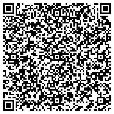 QR-код с контактной информацией организации ООО Никавтодизель-сервис