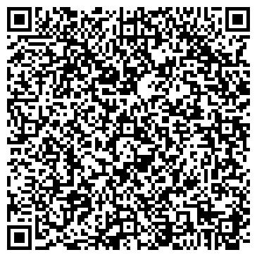 QR-код с контактной информацией организации ООО Резерв продукт