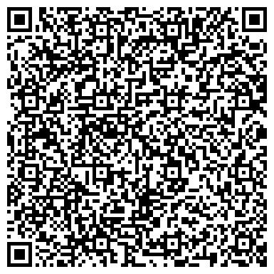 QR-код с контактной информацией организации ИП Картофель г. Петропавловск