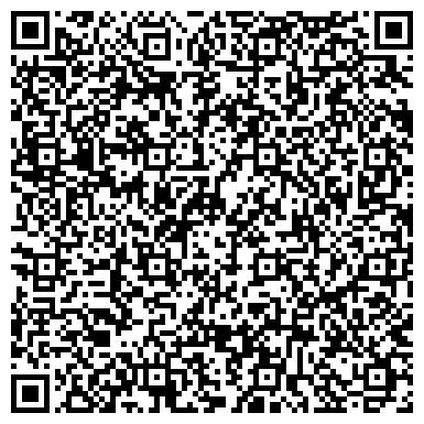 QR-код с контактной информацией организации АГРО-КОМПЛЕКТ УКРАЇНА, ООО
