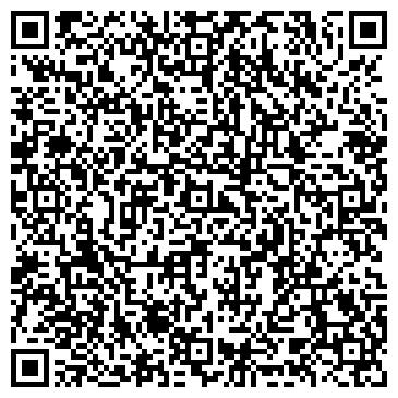 QR-код с контактной информацией организации ЧП Игнашенко