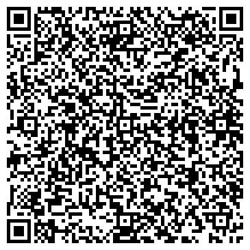 QR-код с контактной информацией организации ООО АтрибутАгроКом