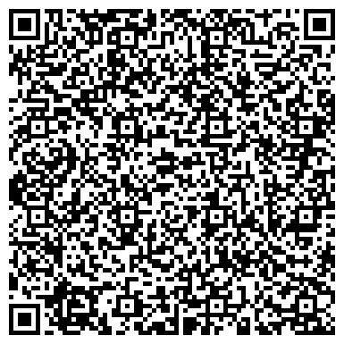 """QR-код с контактной информацией организации ООО Доильные аппараты """"Буренка"""""""