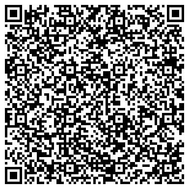 QR-код с контактной информацией организации ООО ОДИНЦОВСКАЯ КОНДИТЕРСКАЯ ФАБРИКА