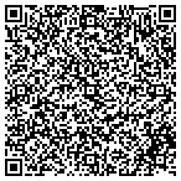 QR-код с контактной информацией организации Оптовые поставки овощей, ИП