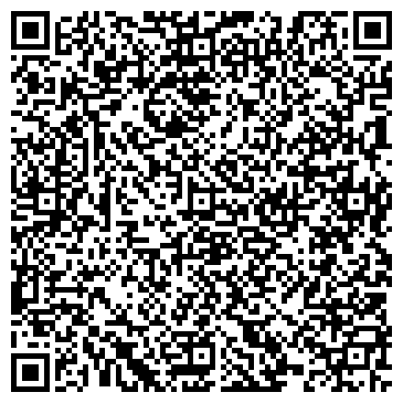 """QR-код с контактной информацией организации Частное предприятие """"Азартум авто"""""""
