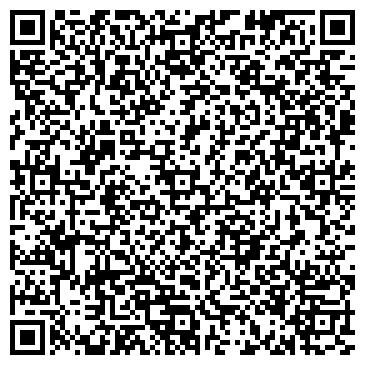 """QR-код с контактной информацией организации Частное предприятие Частное предприятие """"Кормит"""""""