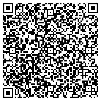 """QR-код с контактной информацией организации ОАО """"ПРЕМЬЕРЛИЗИНГ"""""""