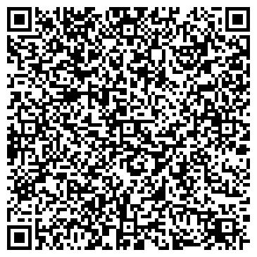 """QR-код с контактной информацией организации Общество с ограниченной ответственностью СП """"Крупица"""" ООО"""