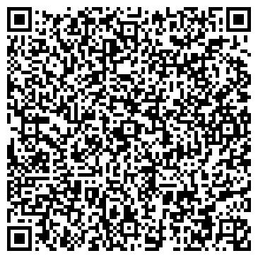 QR-код с контактной информацией организации ОАО «Дрожжевой комбинат», Публичное акционерное общество