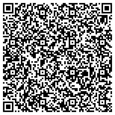 """QR-код с контактной информацией организации ГЛХУ """"Кличевский лесхоз"""""""