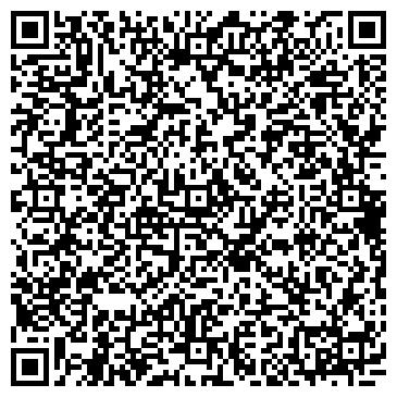 """QR-код с контактной информацией организации Общество с ограниченной ответственностью """"Нетканый мир"""" ООО (производитель)"""