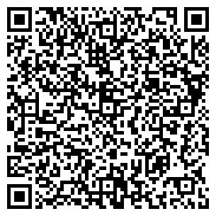 QR-код с контактной информацией организации ИП Вирко