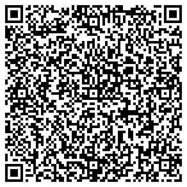 """QR-код с контактной информацией организации КФХ """"Овощпремиум"""""""