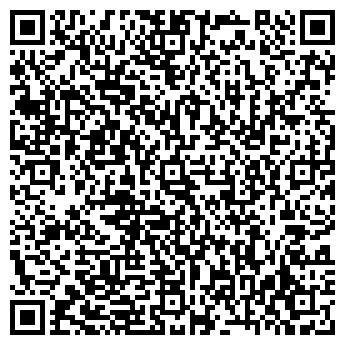 QR-код с контактной информацией организации Совместное предприятие Фрут Стар ООО