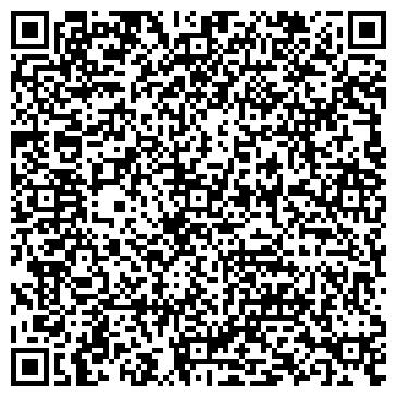 QR-код с контактной информацией организации ИП Шевцова Т. Н.