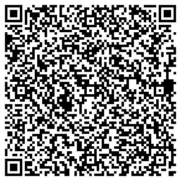 """QR-код с контактной информацией организации Частное предприятие Частное предприятие """"Кобо - Маркет"""""""