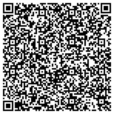 QR-код с контактной информацией организации Фермерское хозяйство Крестьянское хозяйство «Полная чаша»