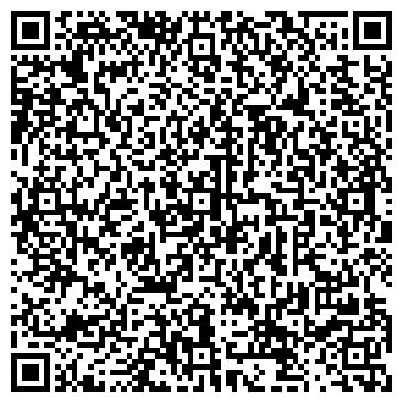 """QR-код с контактной информацией организации Общество с ограниченной ответственностью ООО """"Планета Зелени"""""""