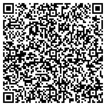 QR-код с контактной информацией организации ИП Тасбулатов