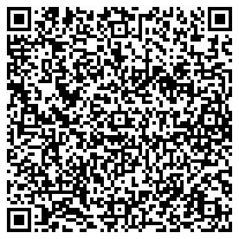 QR-код с контактной информацией организации Частное акционерное общество Агропромтехника ЗАО