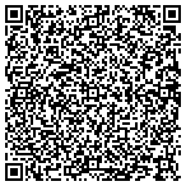 """QR-код с контактной информацией организации TOO ''Tobol-Trade"""""""