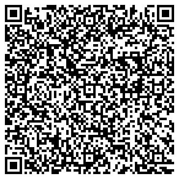 QR-код с контактной информацией организации Зерновая Биржа КОКШЕТАУ