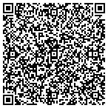 QR-код с контактной информацией организации ТОО «Агровэй»