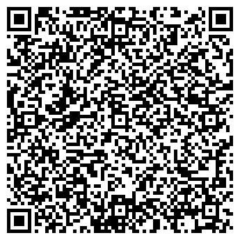 """QR-код с контактной информацией организации Частное предприятие ИП """"Marlin"""""""