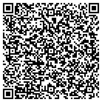 QR-код с контактной информацией организации И.П.Кожокар А.М