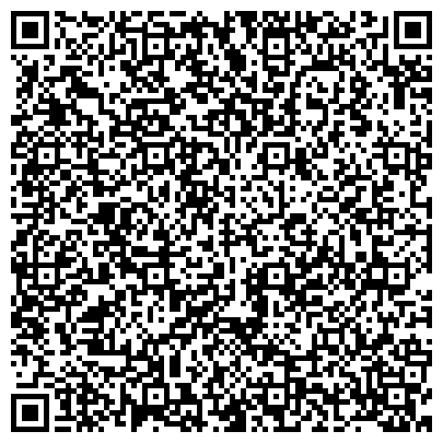 """QR-код с контактной информацией организации Общество с ограниченной ответственностью ТОВ """"Торговий дім """"Мейстер-Україна"""""""