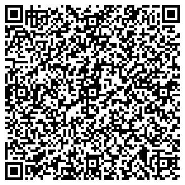 """QR-код с контактной информацией организации Интернет магазин """"Еврохимия"""""""
