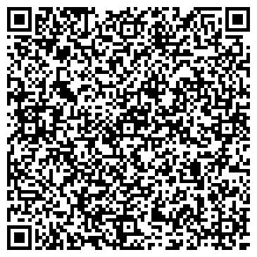 """QR-код с контактной информацией организации Интернет-магазин """"Карапуз"""""""
