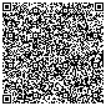 QR-код с контактной информацией организации Частное предприятие ЧП «ОМИ-НБЕ Украина» , твердотопливные котлы на опилках, щепе, дровах,