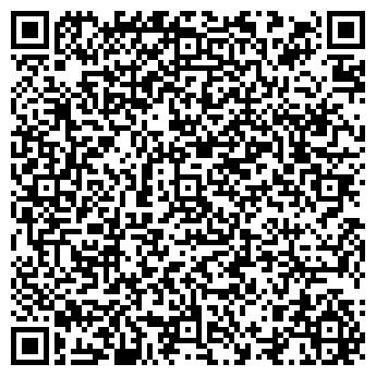 QR-код с контактной информацией организации ИМИ «Агро-Т»