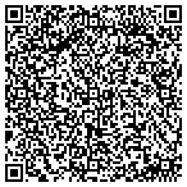 """QR-код с контактной информацией организации ООО """"БлиКос"""""""