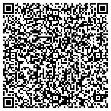 """QR-код с контактной информацией организации ООО """"Росягода"""""""
