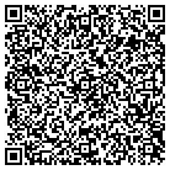 QR-код с контактной информацией организации ОптСнабРесурс, ООО