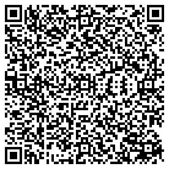 QR-код с контактной информацией организации Аммак Бел, ЧП