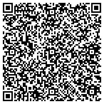 QR-код с контактной информацией организации Гранул-Топ, ООО
