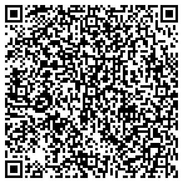 QR-код с контактной информацией организации Кэпитал Трейдинг, ЧТПУП