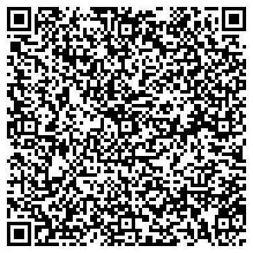 QR-код с контактной информацией организации Озерицкий-Агро, ЧСУП
