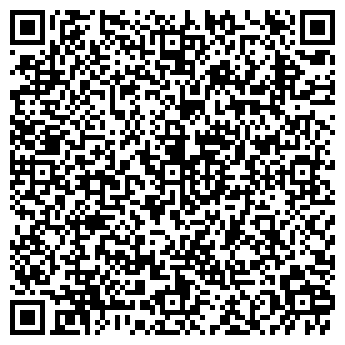 QR-код с контактной информацией организации НИССИН КОРПОРЕЙШН