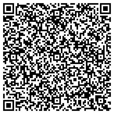 QR-код с контактной информацией организации АЗАРИЯАГРОПРОМ, ООО
