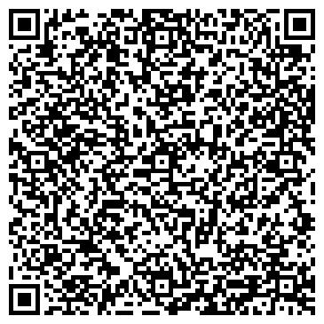 QR-код с контактной информацией организации Берестье, КУСП
